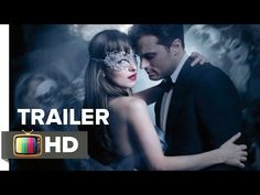 Fifty Shades Darker full movie openload - Watch openload movies Watch openload movies