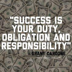 Grant Cardone Picture Quote