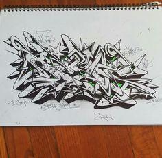 Deas752