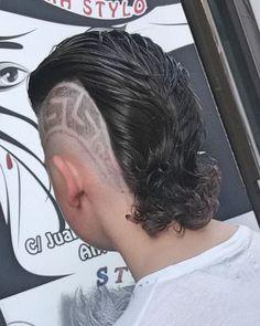 @j.mora_barber • Instagram photos and videos Hair Art, Men's Hair, High And Tight, Mens Hair Trends, Bald Fade, Bowl Cut, Comb Over, Crew Cuts, Fade Haircut