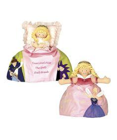 Dolls Generous 26cm Lifelike Bebe Reborn Bonacas Full Silicone Body Reborn Babies Doll White Clothing Toy Alive Boy Baby Doll Kids Xmas Gifts Sturdy Construction