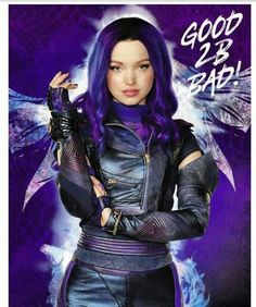 "Page 2 Read Promo ""King Ben"" from the story NOTIS by (Gigi) with 495 reads. Dove Cameron Descendants, Disney Descendants Dolls, Descendants Wicked World, Descendants Characters, Disney Descendants 3, Descendants Cast, Sarah Jeffery, Mal And Evie, Kawaii Disney"