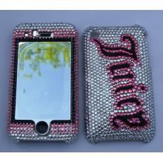 Pretty phone case!