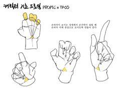 Art Poses, Drawing Poses, Drawing Tips, Drawing Sketches, Eye Drawings, Drawing Tutorials, Hand Drawing Reference, Anatomy Reference, Art Reference Poses