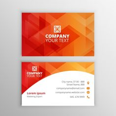 Miguel Angel Travel Agency Stationery Design Vector Free Business Cards Illustrator