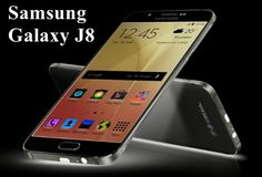 Samsung galaxy j8 complete review: price details,full features & specifications, images etc. Get full details about Samsung galaxy j8 including all internal and external features available in it.