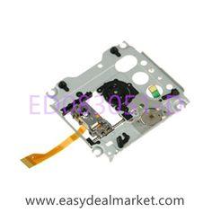Laser Lens KHM-420BAA For Sony Playstation PSP-3000