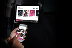 #Ola and #AppleMusic Bring Music to Customers On-the-go through #OlaPlay