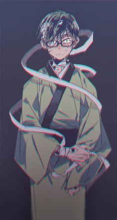 Find images and videos about anime, osomatsu-san and choromatsu on We Heart It - the app to get lost in what you love. Hetalia, Osomatsu San Doujinshi, Dark Anime Guys, Sans Art, Comedy Anime, Ichimatsu, Alice, Cool Artwork, Anime Art