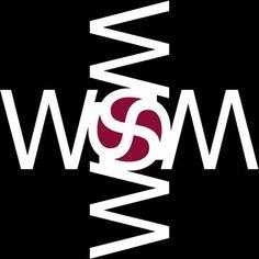 ULBRICHT by WAFFENSUPERMARKT (WSM) | Free Listening on SoundCloud