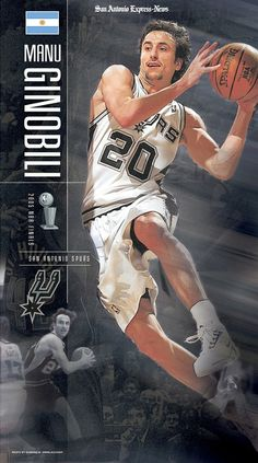 San Antonio Spurs, Nba, Movies, Movie Posters, Finals, Film Poster, Films, Popcorn Posters, Film Books