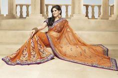 Indische kleider hannover