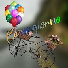 Buongiorno nuove immagini gratis per Fac. New Years Eve Party, Good Morning, In This Moment, Facebook, Gif, Italy, Humor, House, Ideas