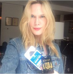 Have removed stephanie march nude fakes