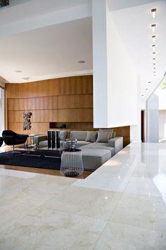 Glass House , Nico Van Der Meulen Architecten