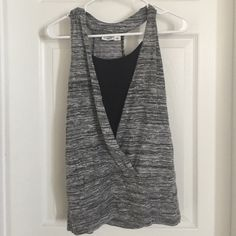 Super Cute Tank Top Love this comfy tank top Cato Tops Tank Tops