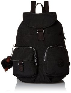 Kipling Firefly Backpack ** Additional details found at the image link  : Travel Backpack