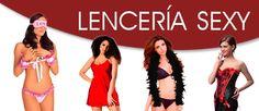 http://www.intensoplacer.com/es/ - #Sex #shop #online - #SexShop #Online #INTENSOPLACER, Tú #Tienda #Erótica donde encontrarás todo lo necesario para disfrutar de un... #INTENSO #PLACER... #Aceites y #lubricantes, #Juguetes Sexuales, Afrodisíacos, #Lencería #Sexy, #Juegos y Divertidos, #Preservativos...