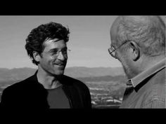 a7cf0875437 Behind The Scenes video of Patrick Dempsey shooting Silhouette Eyewear Ads.  This video owes to the brand Silhouette