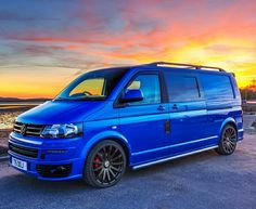 Stunning T5 from Danny Wretham photography