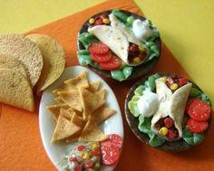 comida-miniatura