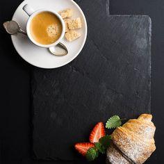 Good #morning #emiliafoodlovers a #cup of #coffee fresh #strawberry and a #croissant to start this week. www.emiliafood.love #EmiliaFoodLove will be online soon... follow us and subscribe our newsletter for news special offers and discount at launch.  #Buongiorno EmiliaFoodLovers una #tazza di #caffe #fragole fresche ed un #cornetto per iniziare questa settimana. www.emiliafood.love Saremo presto online con Emilia Food Love seguiteci ed iscrivetevi alla nostra newsletter per novità sconti e…