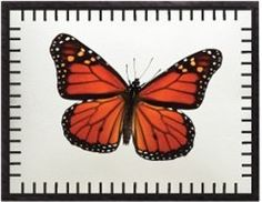 Poofin Charm - Butterfly *** Read more  at the image link.