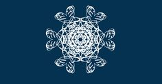 I've just created The snowflake of Jeffrey Keenan.  Join the snowstorm here, and make your own. http://snowflake.thebookofeveryone.com/specials/make-your-snowflake/?p=bmFtZT1HcmVnb3J5K0Vkd2FyZCtXaGFsZStKcg%3D%3D&imageurl=http%3A%2F%2Fsnowflake.thebookofeveryone.com%2Fspecials%2Fmake-your-snowflake%2Fflakes%2FbmFtZT1HcmVnb3J5K0Vkd2FyZCtXaGFsZStKcg%3D%3D_600.png