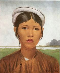 Visit the post for more. Laos, Frozen In Time, Indochine, Vincent Van Gogh, First World, Horror, American, Gallery, Drawings