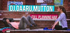 Are you ready to party with Humpty Sharma Ki Dulhania, Alia And Varun, Bollywood Quotes, Love Him, My Love, Varun Dhawan, Alia Bhatt, In This Moment, How To Plan