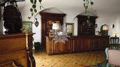 Εικόνα από http://www.sunland.it/dbcrp/640/360/strutture/hotel-le-sirenuse-1741.ashx.
