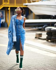 """1,741 Likes, 137 Comments - Mary A 