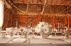 Event Planning: Joy de Vivre Wedding Coordination - joydevivre.net Photography: Mark Brooke  Read More: http://stylemepretty.com/2011/02/04/santa-barbara-wedding-by-joy-de-vivre-mark-brooke-photographers/