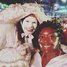 Nouvelle vidéo sur YouTube où je vous parle #Carnaval au #brazil et séjour à #marrakech. Lien dans la bio comme d'hab @elisabethkounou Je suis pleine de gratitude de pouvoir vivre ma vie rêvée de #nomadedigital #digitalnomad Belle journée ensoleillée... pour les Parisiens en tout cas  .  . #businesswomen #bloglife #ecommerce #instabusiness #business #businessowner #femmepreneuse #webmarketing #webdesign #entrepreneur #freelance #entrepreneures #entrepreneurs #blogueusemode #blogbeaute…