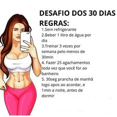 Women's Fitness Trainer: 6 Week Women's Workout for Fat Loss Fitness Motivation, Fitness Tips, Health Fitness, Fitness Workouts, Health Logo, Body Fitness, Women's Health, Wellness Fitness, Health Care