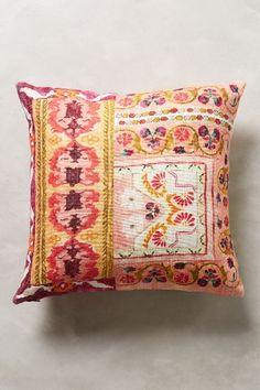 http://www.anthropologie.com/anthro/product/home-pillows-large/33811407.jsp $88