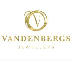 www.VandenbergsJewellers.com Jewels, Studio, Bracelets, Gold, Jewerly, Studios, Bracelet, Gemstones, Fine Jewelry