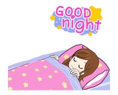 Cute Good Morning Gif, Lovely Good Night, Good Night Wishes, Good Night Sweet Dreams, Good Morning Good Night, Good Night Quotes, Good Knight, Cute Love Gif, Cute Baby Dolls