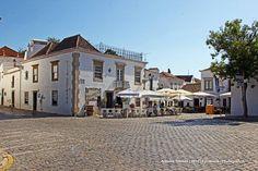 Faro - Algarve ~portugal