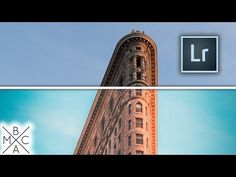 How To Edit Photos In Lightroom LIKE A PRO! - YouTube