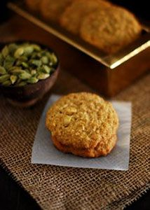 about Cookies!! on Pinterest | Holiday cookies, Christmas cookie ...