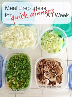 meals on pinterest freezer cooking freezers and make ahead meals