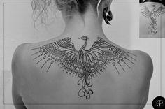 meatshop tattoo - Google zoeken