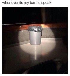 36 Best Trash Meme Images In 2020 Trash Meme Funny Memes Funny