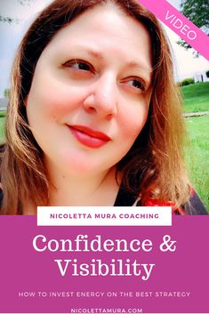 Are you a service-based female entrepreneur? Is your impostor syndrome stopping you from promoting yourself with confidence? I Can Do It, Let It Be, Running Company, Knowing Your Worth, How To Gain Confidence, Online Advertising, You Deserve, Everyone Else, Women Empowerment