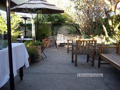 The Kitchen - Sacramento, CA