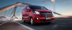 Opel Vivaro - Sturdy and stylish Wallis, Vehicles, Car, Stylish, Motorbikes, Automobile, Rolling Stock, Vehicle, Cars