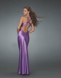 lavender prom dresses #SephoraColorWash