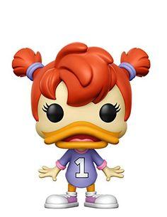Funko POP Disney Dark Wing Duck Gosalyn Mallard Action Fi... https://www.amazon.com/dp/B071YVGT77/ref=cm_sw_r_pi_dp_x_GrN1zbMYXCDMJ