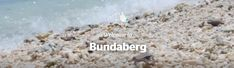 Bundaberg is a significant place in Queensland, Australia. Its Turtle Festivals and traditional farming culture are the most attractions of the region.